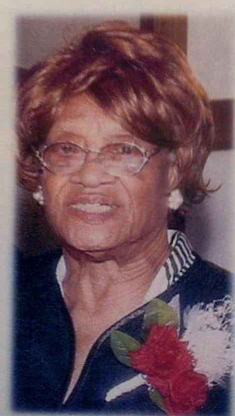 University of West Florida Graduate Harrison Peters mother