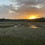 Timucuan Ecological and Historical Preserve in Jacksonville